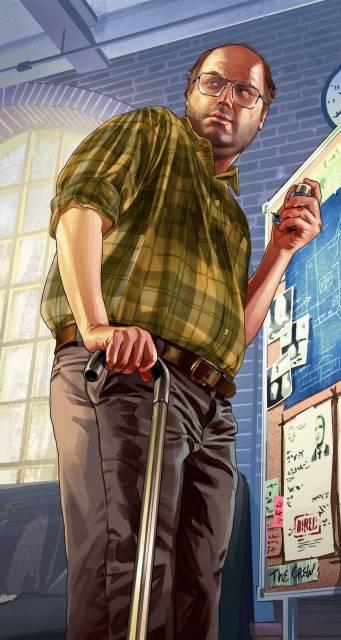 Grand Theft Auto Vice City Download  InstallGame