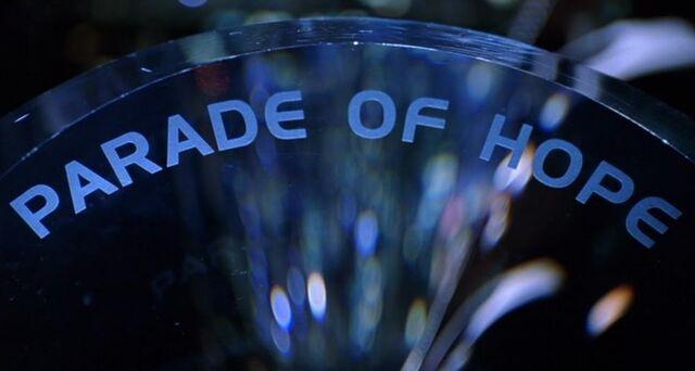File:Parade of Hope.jpg