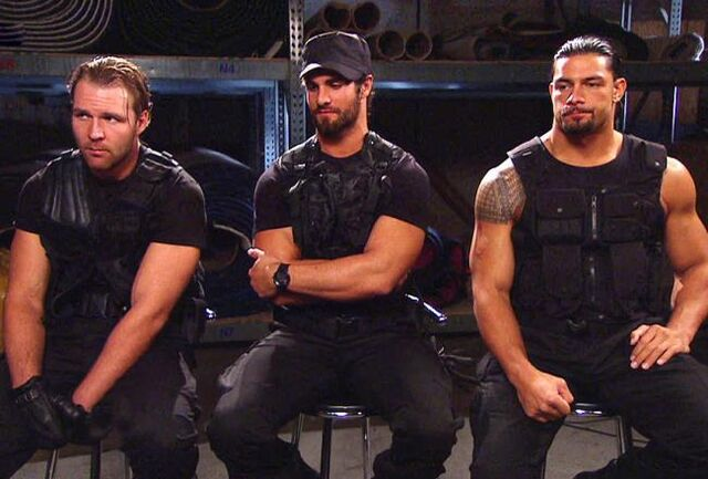 File:The Shield.jpg