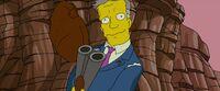 The Simpsons Movie 264