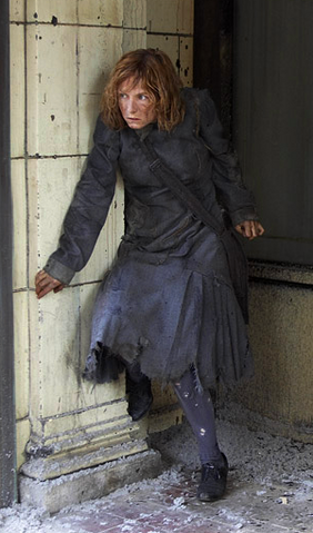 File:Anna (Silent Hill).png
