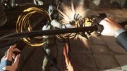 Dishonored 2 Combat GamesCom 1471271816-pc-games