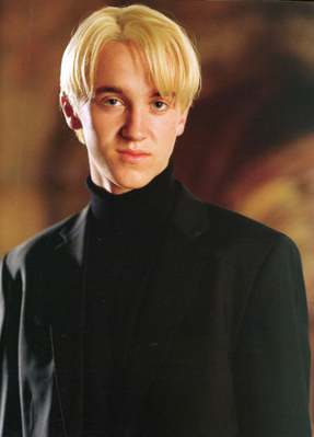 http://vignette3.wikia.nocookie.net/villains/images/a/a0/Draco_malfoy.jpg/revision/latest?cb=20110212183433