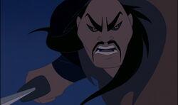 Mulan-disneyscreencaps.com-8817