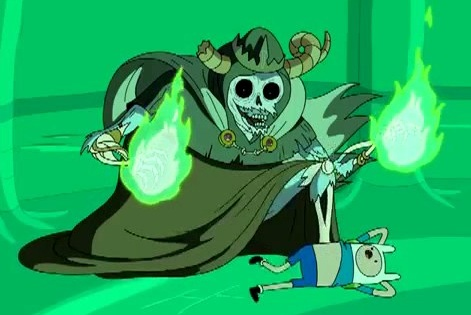 File:Adventure time king worm full episode youtube 003 1 0004.jpg