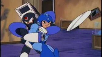 Cutman is Incompetent