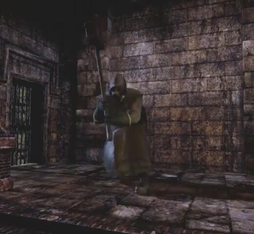 File:Silent hill downpour hammer monster.jpg