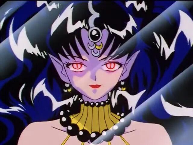 File:Evil Queen Nehelenia.jpg