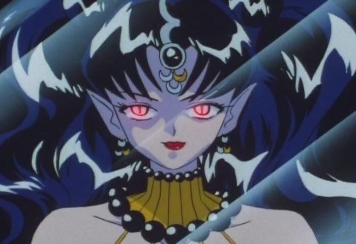 image evil queen neheleniajpg villains wiki fandom