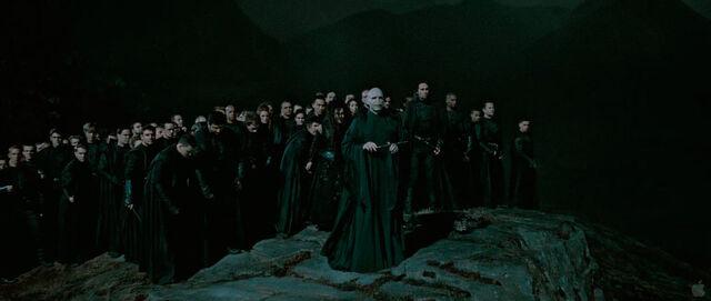 File:Death Eaters.jpg