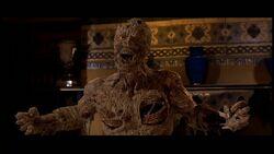 Imhotep's Regeneration 03