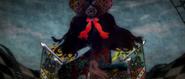 Sayaka witch