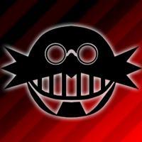The Robotnik Corp Icon