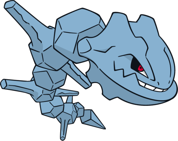 File:208Steelix Dream.png