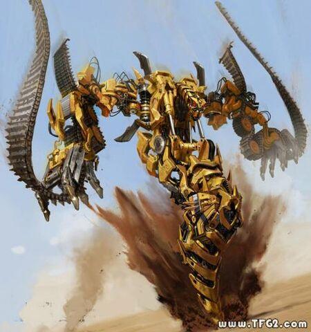 File:Transformers-20090614-rampage-concept.jpg