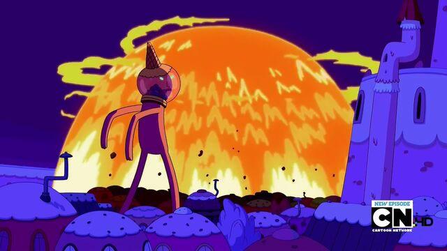 File:Adventure Time - Little Dude 007 1 0009.jpg