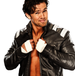 Brad Maddox Hd Free Wallpapers 9