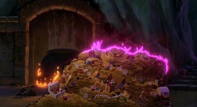 File:Clavius' treasure.jpg