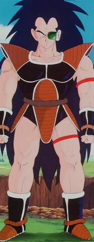 File:Raditz arrives on Earth.jpg