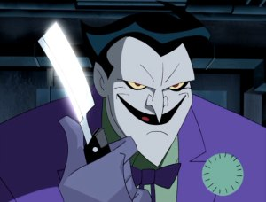 File:Joker-knife.jpg