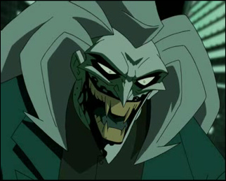 File:Joker the Vampire.jpg