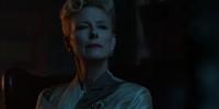 Kathryn (Gotham)