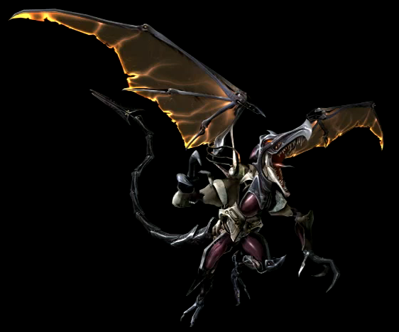 File:Omega Ridley.png