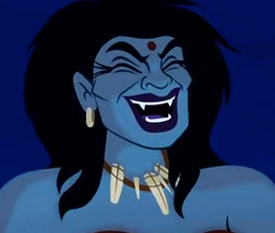 File:Putna's evil laugh.png