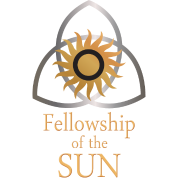 The Fellowship of the Sun Symbol