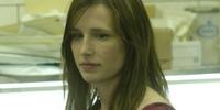 Amanda Young