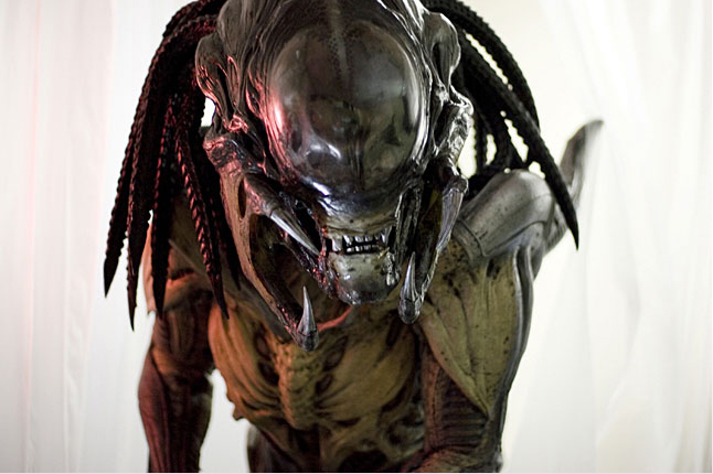 1000  images about PredAlien on Pinterest | Wolves, Xenomorph and ...