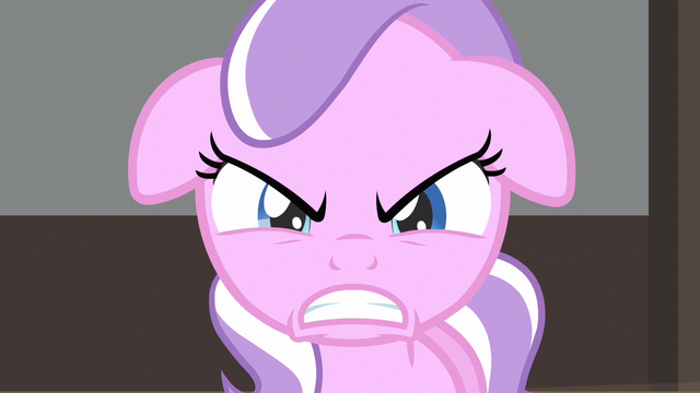 File:Diamond Tiara growling S2E23.png