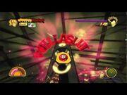 Img 69491 lollipop-chainsaw-how-to-beat-zed-junkyard