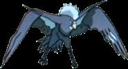 185px-BirdKiteyouma