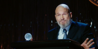Obadiah Stane (Marvel Cinematic Universe)