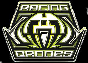 Racing Drones Logo