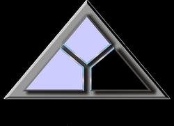 Skynet Thrid logo