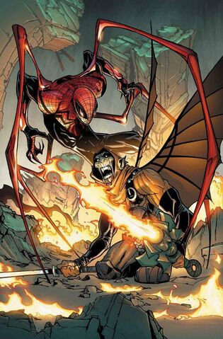 File:Superior Spider-Man Vs Hogoblin.jpg