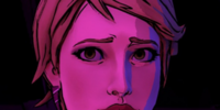 Vivian (The Wolf Among Us)