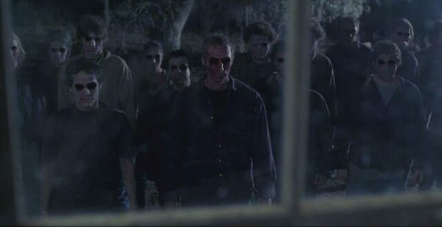File:Mathias' Zombies.jpg