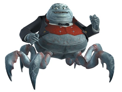 File:Monsters, Inc. Henry J. Waternoose.png