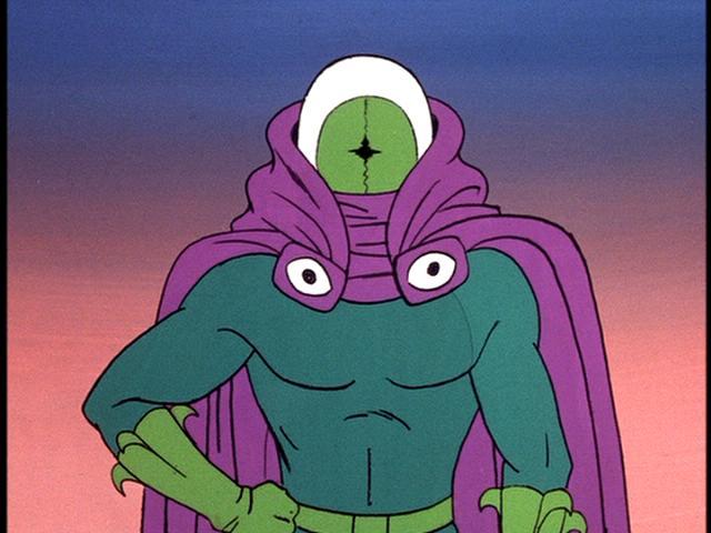 File:Mysterio (1967).jpg