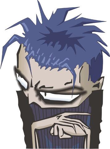 File:Johnny the Homicidal Maniac 5.jpg