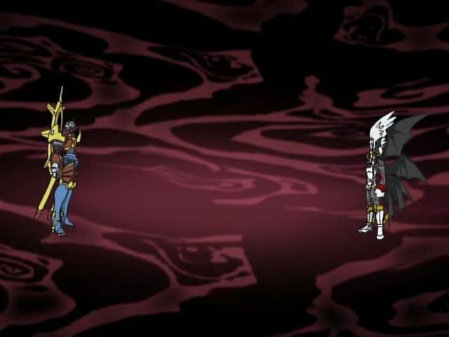 File:Susanoomon vs. Lord Lucemon.JPG