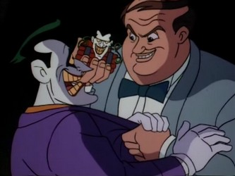 File:Charlie Collins threatens the Joker.jpg