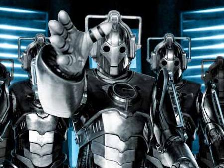 File:Cybermen.png