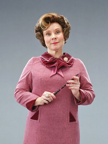 File:Dolores Jane Umbridge.jpg