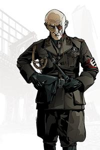 File:200px-General Immortus (New Earth) 003.jpg