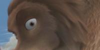 Head Wolf (Alpha and Omega)