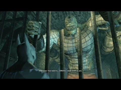 File:Killer Croc (Arkham City).jpg